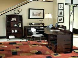 awesome desks industrial office decorating ideas u2013 ombitec com