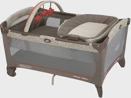Graco Pack And Play With Bassinet And Changing Table Changing Tables Graco Pack N Play With Bassinet And Changing