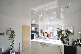 Wohnzimmer Design 2015 Spanndecken Im Wohnzimmer Spanndecken Duesseldorf Dortmund