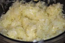 comment cuisiner une 駱aule d agneau comment cuisiner une 駱aule d agneau 28 images recettes de
