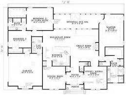 2 master suite house plans 11 house plans 2 master bedroom floor free printable images