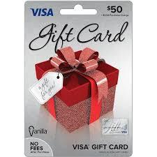 purchase gift card visa 50 gift card walmart