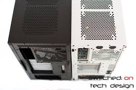 fractal design define r4 fractal design define r4 and r3 differences switched on tech design