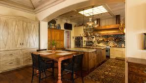 paula deen kitchen island 60 inch tuscan kitchen island