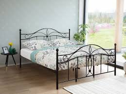 best 25 super king size bed ideas on pinterest king size beds