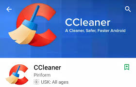 ccleaner malware version ccleaner hack brings malware to 2 27 million computers
