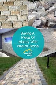 natural turquoise stone saving a piece of history with natural stone use natural stone