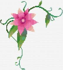 cross stitch flowers android apps on play