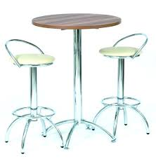 bar stools and bar tables high bar tables and stools bar table and stools high bar table with