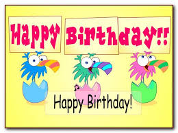 animated happy birthday cards u2013 gangcraft net