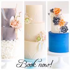 coco cakes australia home facebook