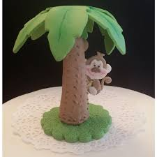 safari cake toppers jungle safari baby shower decorations boy baby shower jungle