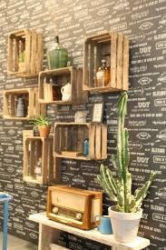 wohnzimmer ideen wandgestaltung regal uncategorized tolles wandgestaltung buro ideen die besten 25