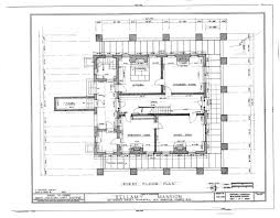 100 mansion plans pittock mansion floor plan 1 fixed points