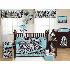 Turquoise And Brown Bedding Sets Zebra Print Turquoise And Brown Bedroom Ideas Home Design