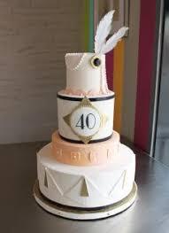 custom cakes philadelphia birthday cakes