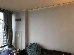exterior painting contractor pristine decors inc