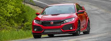 honda civic type r fuel consumption 2017 honda civic type r technology and engine specs
