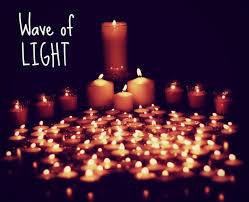 Infant Loss Candles Stillborn And Still Breathing October 15 Pregnancy Infant