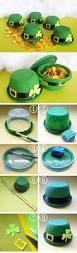 438 best kids crafts images on pinterest crafts for kids