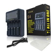 dc 4 3 volt charger dc 4 3 volt charger suppliers and