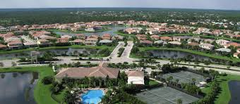 mirabella homes for sale palm beach gardens real estate