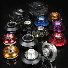 nissan 350z quick release steering wheel nrg steering wheel short hub gen 2 5 quick release purple for 350z