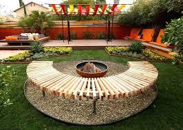 Diy Backyard Ideas Diy Backyard Landscaping Landscaping Wall Landscaping For Backyard