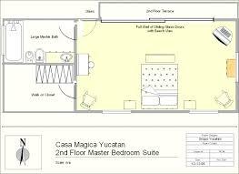 master bedroom plan bedroom layout ideas large master bedroom layout ideas luxury master