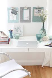 Big White Desk by Best 25 Parsons Desk Ideas On Pinterest Small White Desk Desk