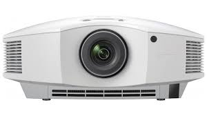 best black friday deals on projectors sony vpl hw55es projector vs epson hc5030ub projector projector