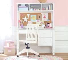 pottery barn desk with hutch kids corner desk with hutch storage desk hutch pottery barn kids