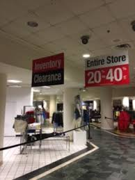40 Stores And Restaurants Closed by How Good Are The Deals At Macy U0027s Closing Sale Downtown Mpls