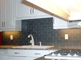 gray backsplash kitchen glass tile for backsplash glass tile kitchen backsplash best 25