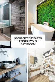 Design Your Bathroom by Bathroom Designs Archives Digsdigs