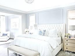Bedroom Light Blue Walls Light Blue Walls Living Room Coffeeblend Club