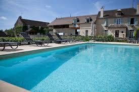 chambre d hote piscine bourgogne chambre d hôtes n 21g1202 à pommard côte d or vignoble