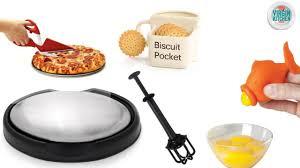 kitchen gadgets 2016 kitchen gadget testing 2 youtube