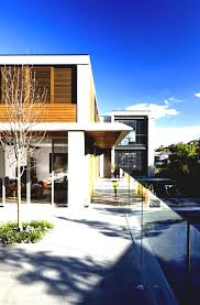 top modern architects famous modern architecture house fresh at awesome top and of