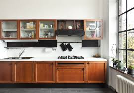 adorable 70 kitchen cabinets cost inspiration of 2017 cost to