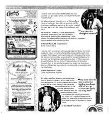 2007 lexus rx 350 suv for sale in naperville il 15 999 on spectator visit oakton oakton
