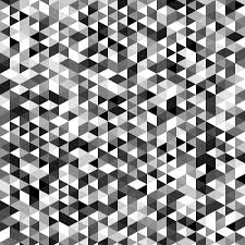 pattern animated gif 19 mind altering animated gifs animated gif gifs and illusions