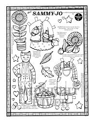 25 Best Halloween Printable Ideas On Pinterest Free Halloween by 100 Fall Season Coloring Pages Top 10 Free Printable Rain