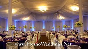 fresno wedding venues 19 top photos ideas for fresno wedding venues diy wedding 9612