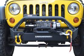 jeep bumpers jeep jk ace jk pro series front bumper bull bar with 10