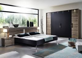 rauch manila schlafzimmer möbel schwarz möbel letz ihr online shop