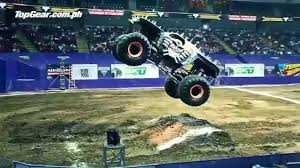 monster truck show schedule 2015 monster jam in manila youtube
