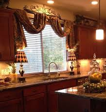 jcpenney kitchen furniture kitchen curtains at jcpenney selection and combination kitchen