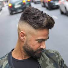 back and sides haircut 101 short back sides long on top haircuts to show your barber
