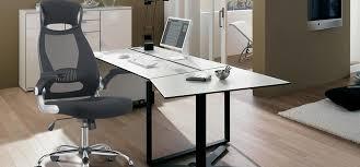 test fauteuil de bureau meilleur fauteuil de bureau ergonomique 2018 top 10 et comparatif